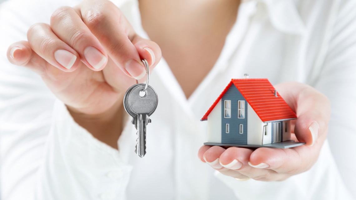 Real Estate Agent in Conejo Valley, CA