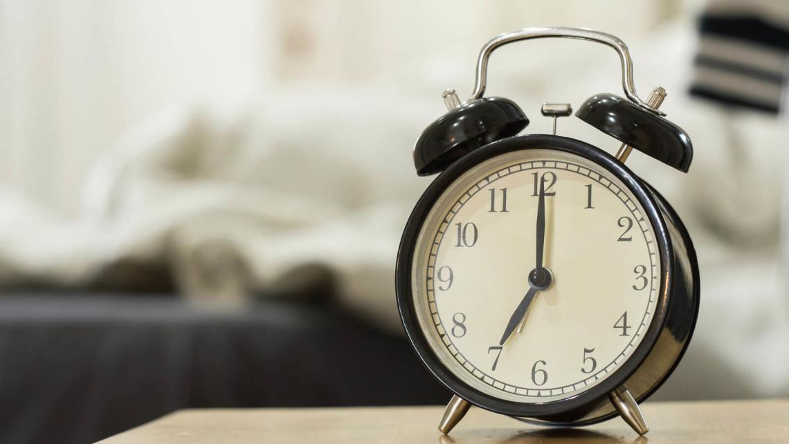 Sleep Tips For Better Sleep